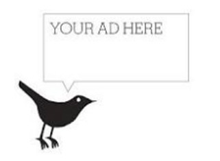 6 Ways to Capitalize on Twitter's Promoted Tweets | Future Of Advertising | Scoop.it