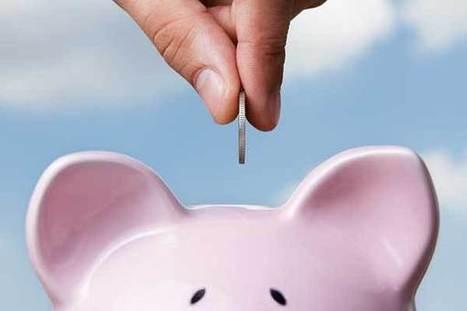 Online le Disposizioni operative del Fondo di Garanzia PMI - PMI.it | Imprese, Start-up, PMI, Terzo Settore | Scoop.it