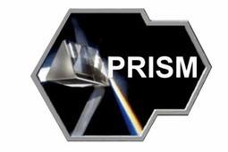 NUCLEON, petit frère de PRISM, surveille et écoute vos appels téléphoniques   Sécurité Informatique   Scoop.it