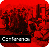 Conference | Early photography | Scoop.it