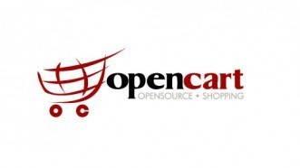 Opencart A Powerful Open source Shopping Cart | Hire Dedicated Magento Developer | Scoop.it