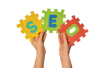 5 SEO Writing Techniques to Consider in 2015 | Content Marketing: Everything About Blogging, Web Content, Inbound Marketing, Digital Marketing | Scoop.it