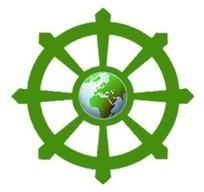 Déclaration bouddhiste pour les dirigeants mondiaux sur les changements climatiques | Plum Village | Biomimétisme-Economie Circulaire-Société | Scoop.it