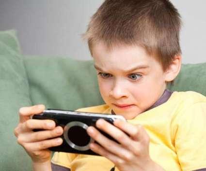 INNOVACIÓN DIDÁCTICA VIRTUAL: Los videojuegos pueden mejorar el rendimiento escolar. | Museos y nuevas tecnologías | Scoop.it