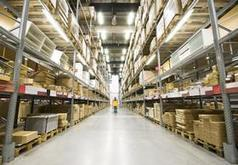 ¿Qué es el manejo de inventarios? | QuimiNet.com | SISTEMAS DE PRODUCCIÓN II | Scoop.it