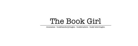 The Book Girl: Achter de schermen van Occupy - David Graeber | Connecting dots | Scoop.it