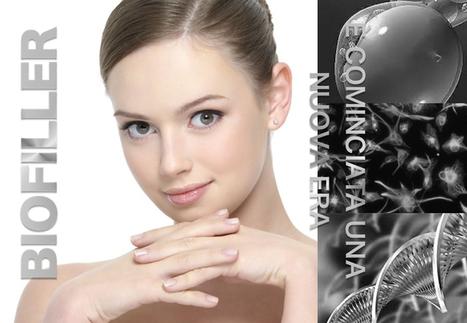 Biofiller | Chirurgia Plastica News | Scoop.it
