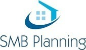 Welcome to SMB Planning | SMB Planning Ltd. | Business Scotland | Scoop.it