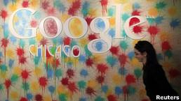 BBC Mundo - Noticias - Google cuestionado por partida doble | Ciberpanóptico | Scoop.it