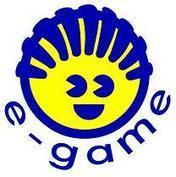 """project """"E-Game""""   European projects   Scoop.it"""