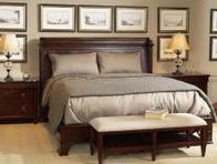 10 Tips for Buying Bedding | Sleep | Scoop.it
