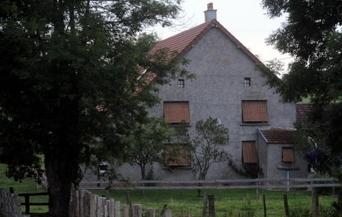 Haute-Saône : une fillette meurt écrasée par le tracteur du papa | Confracourt | Scoop.it
