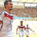 Transfer news: Borussia Dortmund coach Jurgen Klopp rules out selling Marco Reus or Mats Hummels | Sports | Scoop.it