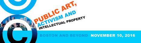 NUSL | Social Art Practices | Scoop.it