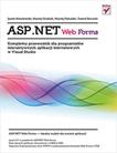 ASP.NET Web Forms. Kompletny przewodnik dla programistów interaktywnych aplikacji internetowych w Visual Studio | programowanie dot net | Scoop.it