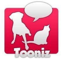Lolcats : les 5 meilleurs Tooniz de la semaine 29 - Loisirs - Wamiz | lolcats | Scoop.it