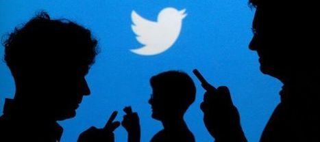 Bad buzz sur les réseaux sociaux: les RH doivent s'impliquer - L'Express | Communication digitale & webmarketing | Scoop.it