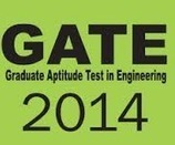 GATE 2014 Exam Notification IIT Kharagpur| Exam Dates Online Apply | JobsBig.com | Jobsbig | Scoop.it