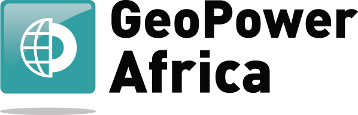 Rwanda: Geothermal Drilling Starts Next Month | Global Geothermal News and Initiatives | Scoop.it