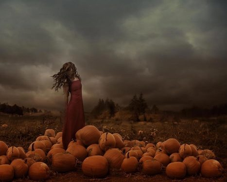Patty Maher Photography - Interview on Lookfilter.com | Photography News Journal | Scoop.it