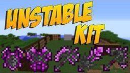 Unstable Kit Mod 1.9   Gta Gaming   Scoop.it