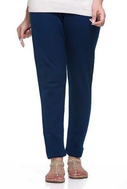 Dove -  Winter Woollen Legging | Women Winter Clothes | Scoop.it