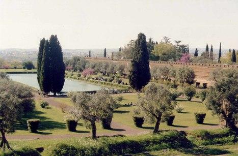 Monumentos Romanos | Imperium Romanum | Scoop.it