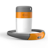 The SEAL : Wearable Swim Monitoring and Drowning Detection System | Wearable Tech | Scoop.it