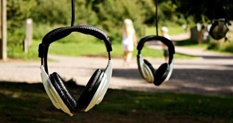 Copia y exporta listas de música. | Tools | Scoop.it