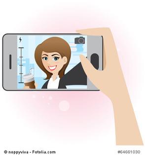 So produzieren Sie Multimedia-Stories mit dem Smartphone (Interview) | Lernen mit iPad | Scoop.it