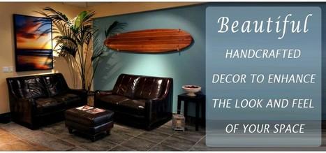 Looking For the best deals in Wood surfboard ? | Surfboards | Scoop.it