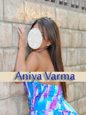 Independent Escorts in Mumbai | Mumbai Independent Escorts | Mumbai Escorts | Mumbai Escorts Services | anjaligupta | Scoop.it