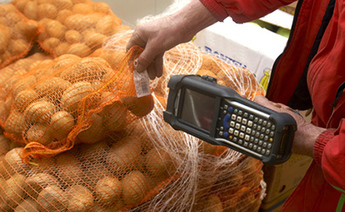 How the 'IoT' Will Impact Food Safety | Internet of Things - Technology focus | Scoop.it