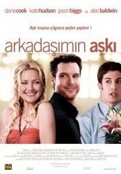 Arkadaşımın Aşkı - My Best Friend's Girl   hdfilmlerhepsi   Scoop.it