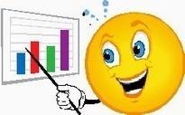 Organitzadors gràfics per estratègies lectores. - minilliçons de lectura | Estratègies de lectura i escriptura | Scoop.it