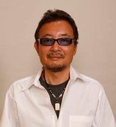 Conversations: August 2011: Akira Ikemi | focusing_gr | Scoop.it
