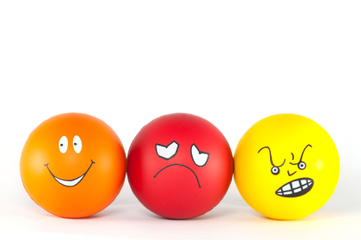 Dealing with Difficult Personalities at Work   Human Resources News   Scoop.it