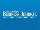 CPS Energy sells off cell towers for $41 million to pay down debt - San Antonio Business Journal | Wireless Telecommunications & Infastructure | Scoop.it