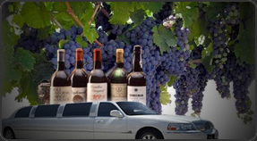 Hayward Limo Wine Tours | Hayward Winery Tour | Bay Area Limo Wine Tour Service | Scoop.it