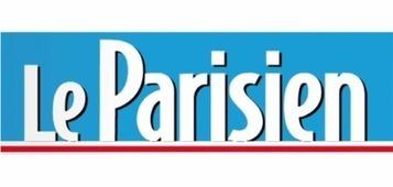 Annuaire Annonce Légale (A.A.L.) | Foire à Tout | Scoop.it