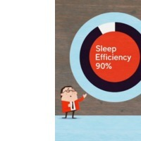 Sleepio Is a Brain, Body, and Lifestyle Training Program to Help You Get Better Sleep | random pieces of wisdom | Scoop.it