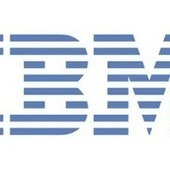 IBM Signs $600 Million IT Services Deal With NiSource | WebProNews | IT Services | Scoop.it