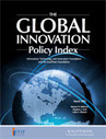 Kauffman Foundation and ITIF Unveil Global Innovation Policy Report Ranking 55 Nations' Capacities for Economic Growth   The Robot Times   Scoop.it