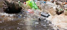 Livre vert sur les déchets plastiques : quelles améliorations de la législation européenne ? | Gestion des déchets | Scoop.it
