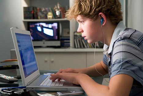 80% vmbo-jongeren checkt betrouwbaarheid bron niet | Mediawijzer | Kinderen en interactieve media | Scoop.it