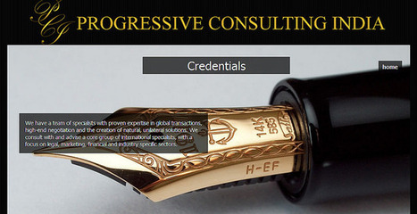 Baron Nikolaj Kielland on flickr.com | Baron Nikolaj Kielland - Director of Progressive Consulting India | Scoop.it