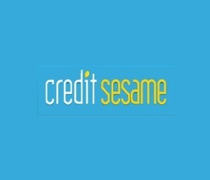 Credit Sesame Review – Get Your Free Credit Score and Monitoring | DIY | Scoop.it