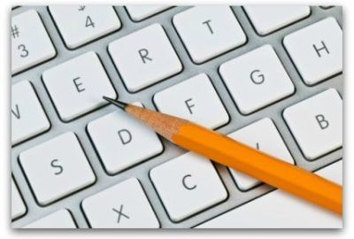 Follow These Guidelines to Improve Your Writing Skills | Proofreading and editing services | Scoop.it