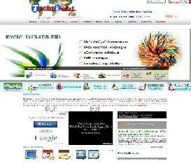 Bookmarklet | Scoop.it | web Designing and Development Company in USA | Scoop.it