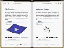 Nueva Pedagogia Para Los Libros Electronicos - Innovating Pedagogy   Aprendiendo a Distancia   Scoop.it